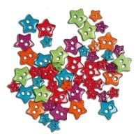 "Favorite Findings ""Fun Mini Stars"""