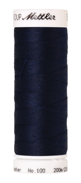 Seralon 200m Navy