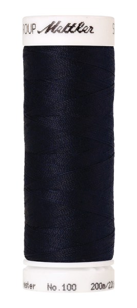 Seralon 200m Dark Blue