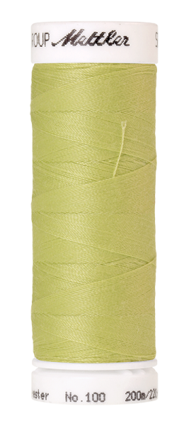 Seralon 200m Spring Green